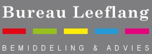Bureau Manon Leeflang